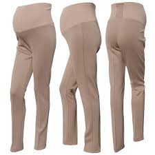 maternity trousers comfortable and stylish maternity clothes maternity trousers