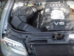 audi a4 headlight bulb replacement 1994 2001 audi a4 b5 headlight bulb replacement 1994 1995