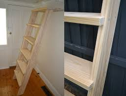 pull down stairs the best time to install your pull down attic