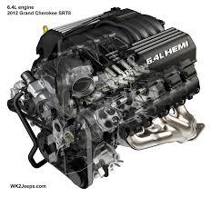 2013 jeep grand 5 7 hemi specs jeep grand wk2 2011 grand engines