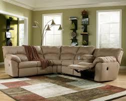 hogan reclining sofa and loveseat best home furniture decoration