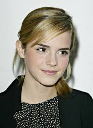 emma watson hairdos easy step by step emma watson ponytail emma watson long hairstyles looks stylebistro