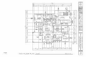 read the plan house plan best of how to read house plan measuremen hirota oboe com