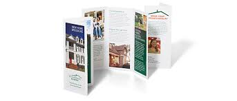 fedex brochure template color brochure printing services fedex office