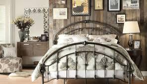 chambre style vintage 4 idées déco pour votre chambre à coucher