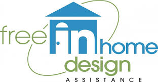 Home Design Logo Free Design Service Home Furniture