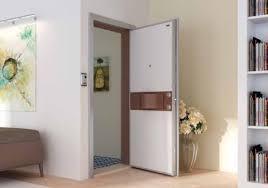 Steel Interior Security Doors Shop Interior Security Doors U2013 Score Materials