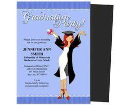 college graduation announcements templates college graduation invitation templates weareatlove