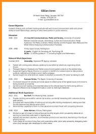 top resume formats 6 sle best resume format agenda exle