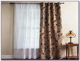 Panel Curtains Room Dividers Ikea Panel Curtains How To Hang Curtain Home Design Ideas