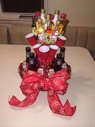 Bouquet Diy Best 25 Beer Bouquet Ideas On Pinterest Man Bouquet Liquor