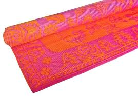 Pink Outdoor Rug New Pink Outdoor Rug Decoration Outdoor Mats And And Outdoor Pink