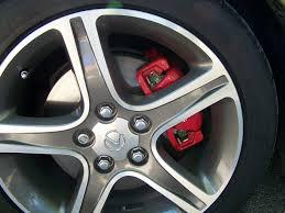 2001 lexus is300 wheels is300 wheels club3g forum mitsubishi eclipse 3g forums