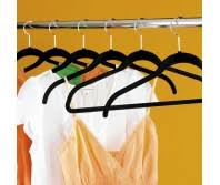 Drapery Hangers Wholesale Best Wooden Metal Plastic Clothes Hangers At Wholesale Price