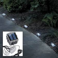 why solar powered driveway lights wfis africa