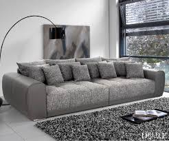 wohnzimmer sofa sofa ideen eisigen auf wohnzimmer auch erstaunlich big grau bild