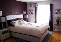 paris bedroom decor elegant bedroom paris themed bedroom for girls