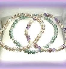 Children S Bracelets National Diamond Company Children U0027s Jewelry