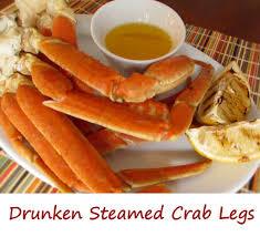 drunken steamed crab legs life u0027s a tomatolife u0027s a tomato