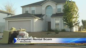 more victims share rental property scam warnings