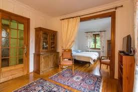 chambre d hote soultzeren chambres d hôtes et bnb en alsace dans la vallée de munster