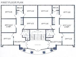 small business floor plans uncategorized floor plan for small businesses sensational for
