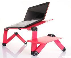 Couch Desk Table Cheap Foldable Laptop Table Find Foldable Laptop Table Deals On