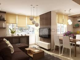 wohnzimmer moderne farben acherno moderne apartment raumgestaltung in dezenten farben
