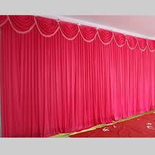 compare prices on stage curtain background online shopping buy