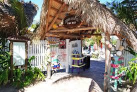 jupiter inlet colony luxury island beach house jupiter island