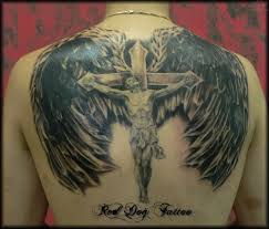 religious tattoo designs tattoo ideas pictures tattoo ideas