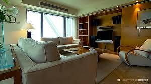 luxury hotel hotel arts barcelona barcelona spain luxury