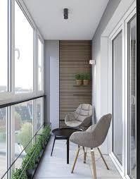 budget interior design modern balcony ideas apartment patio on budget interior design