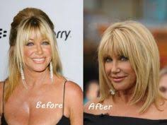 suzanne somers hair cut my favorite hairstyle for suzanne somers haircuts pinterest