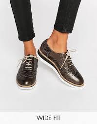 dune womens boots sale dune black sandals heels dune wide fit farlie pewter leather