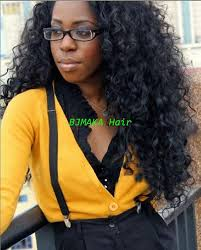 cheap african american wigs curly hairstyles indian