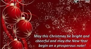 merry christmas love messages girlfriend