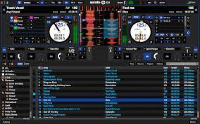dj software free download full version windows 7 download serato dj 1 7 3 dj software serato com