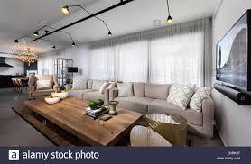 track lighting in living room uncategorized track lighting living room within wonderful modern
