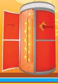 photo booth machine sauna booth uv manufacturer sauna machine italian infrared sauna