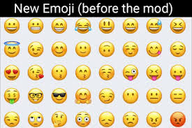 new emoji update for android bring back whatsapp s emojis on android android gadget hacks