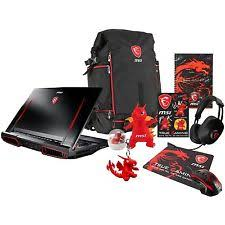 msi black friday deals windows 10 pc laptops u0026 netbooks msi ebay
