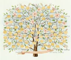 image result for tree template to print craft pinterest