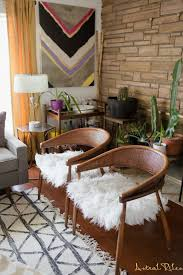 Cool Living Room Furniture Living Room Cool Living Room With Bamboo Furniture Bamboo Living