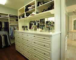 kitchen drawers design custom kitchen cabinets design home design ideas