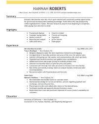 good customer service skills resume good resume customer service skills solutions representative