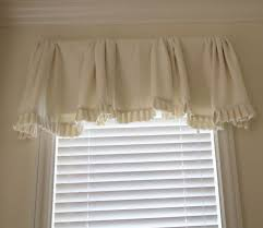 Valance Styles For Large Windows 67 Best Window Treatments Images On Pinterest Window Coverings