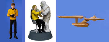 2016 hallmark trek ornaments trektoday
