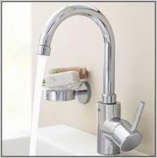 grohe 13 955 000 male faucet aerator chrome grohe 20072be0 atrio