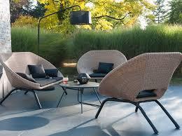 petit salon de jardin pour terrasse castorama nouvelle collection jardin salon de détente loa